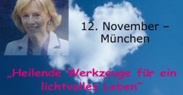 November-Muenchen-Seminar-Heilende-Werkzeuge