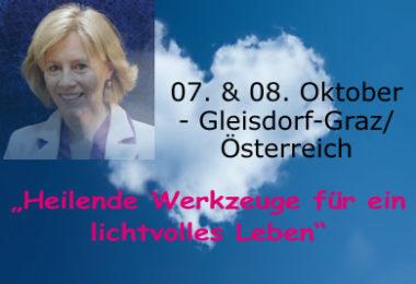 Oktober-Gleisdorf-Seminar-Heilende-Werkzeuge
