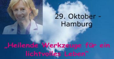 Oktober-Hamburg-Seminar-Heilende-Werkzeuge