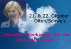 Oktober-Olten-Seminar-Heilende-Werkzeuge