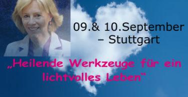 September-Stuttgart-Seminar-Heilende-Werkzeuge