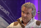 Video-Lex-van-someren-mann-sein