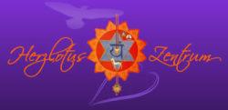 siebert-logo-herzlotus