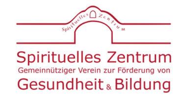 Logo-spirituelles-zentrum-andreas-graf