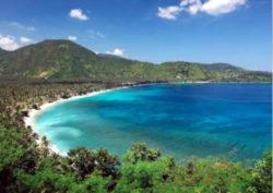 Lombok-Peisger-devaya-Meer