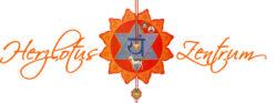 siebert-Logo-Herzlotus-Zentrum