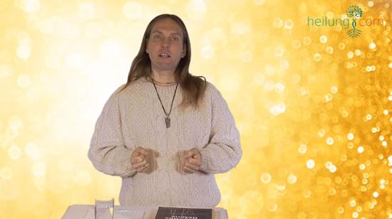 heilung-com-stefan-mandel-video