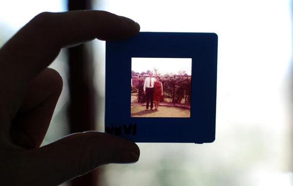 Dia-collage-vintage