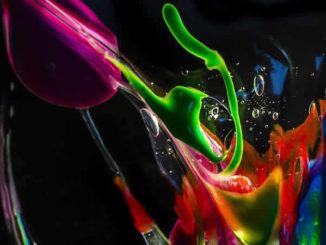 kunst-farben-paint