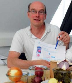 Henning-Vollert