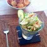 devaya-lombok-Salat-mit-Tapioca-Chips