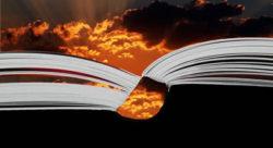 Buch-Wolken-licht-book