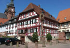 amorbach-rathaus