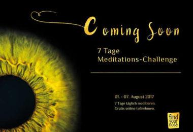 samarpan-meditation-retreat
