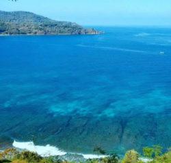 devaya-lombok-auf-dem-Weg-nach-Bangsal