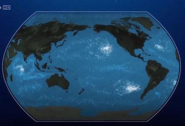 Mikroplastik-im-Meer