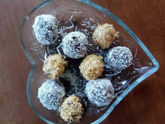 devaya-lombok-vegane-Rohkostpralinen