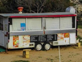 bauwagen-imbiss-street-food