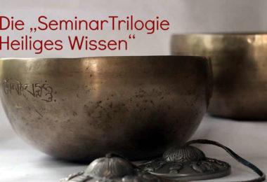 head-andreas-graf-spirituelles-zentrum-trilogie