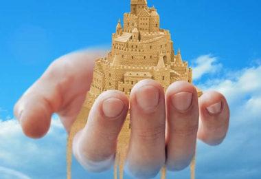 schloss-sand-hand-landscape