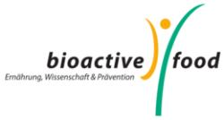 logo-bioactive-food