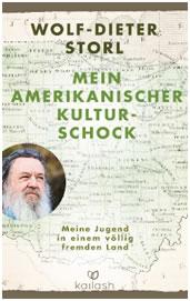 Kulturschock-cover-Storl