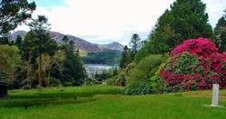10-Reisebericht-Irland-Barbara-Bessen