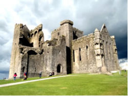 4-Reisebericht-Irland-Barbara-Bessen