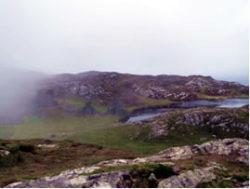 5-Reisebericht-Irland-Barbara-Bessen