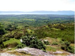 6-Reisebericht-Irland-Barbara-Bessen