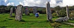 8-Reisebericht-Irland-Barbara-Bessen