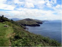9-Reisebericht-Irland-Barbara-Bessen