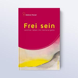 Cover-Stefanie-Menzel-Frei-sein