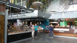 markthalle-rotterdam