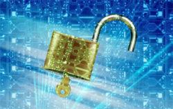 sicherheit-Datenschutz-security