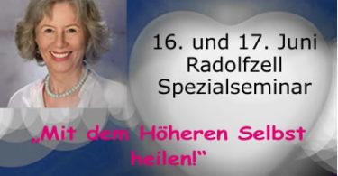 Spezialseminar-Radolfzell-2018-Barbara-Bessen