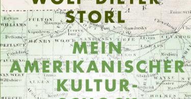 cover-amerikanischer-Kulturschock-Wolf-Dieter-Storl
