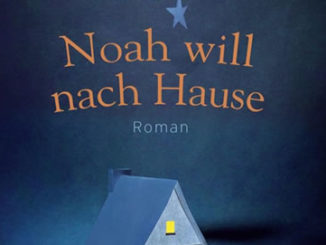 cover-noah-will-nach-Hause