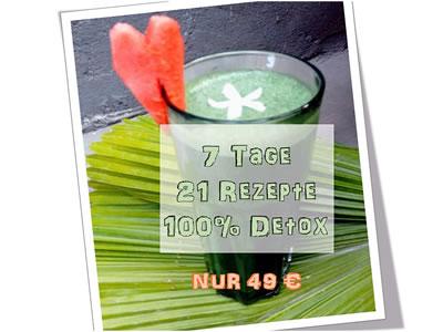 3-Detox-Lombok-Peisger-Ayurveda