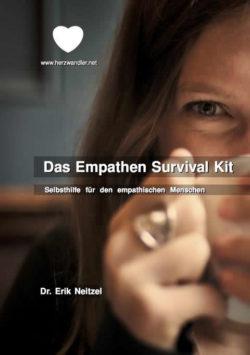 Erik-Neitzel-Herzwandler-Empathen-Survival-Kit