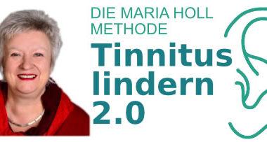 Tinitus-Lindern-2-0-Logo