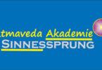 Logo-atmaveda-martin-glaeser