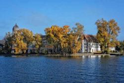 Fraueninsel-herbst-autumn