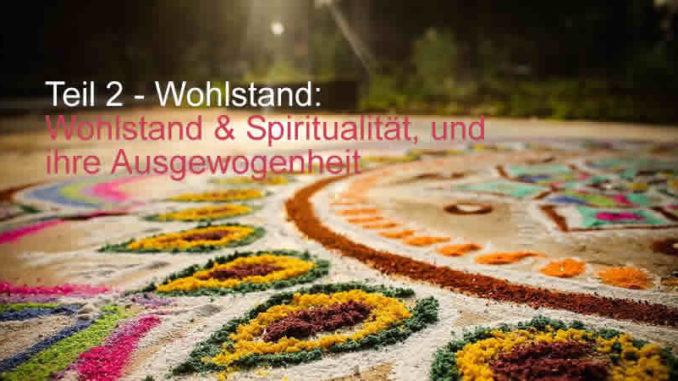 Wohlstand-spiritualitaet-andreas-graf-spirituelles-zentrum