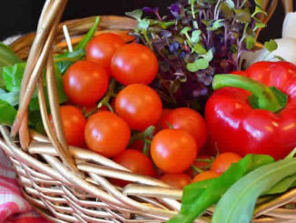 Tomaten-gemuese-korb-vegetables
