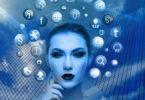 frau-social-medien-woman