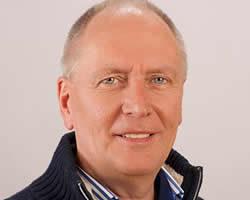 Peter-van-Veen