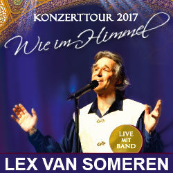 Lex-van-Someren