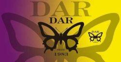 Logo-DAR