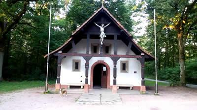 sabine-stegmann-Obernauer-Kapelle